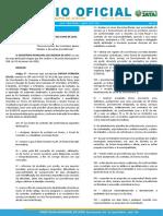 Diario_Ed1990_15-07