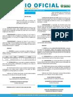 Diario_Ed1991_16-07