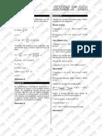 ResoluçãoENEM2_2021_MD