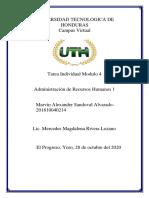 Tarea-Individual-Modulo-4-ARH
