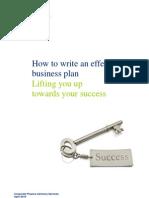lu_writebusinessplan_01042010
