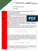 FICHA TÉCNICA Nº 2 MATEMATICAS 8ºA  MES ABRIL OA 2 (1)