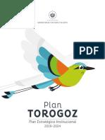 Plan Torogoz FINAL_v20!04!21