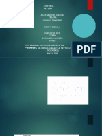 Fase 4 Validar Conceptos Sobre Optimizacion y Control Optimo