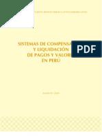 Peru-esp