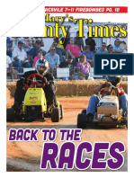 2021-07-29 St. Mary's County Times