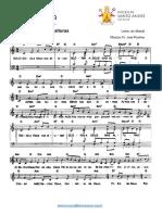 Hino-de-Louvor-Frei-Joel-Postma-1