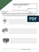 UFCD 9136 - ficha1
