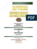 Capture-Kitchen-Grease-1