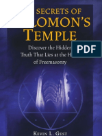 Daniel Beresniak Symbols Of Freemasonry Pdf