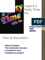 Partytime_inc