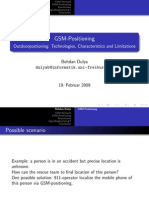 GSM_Slides5631