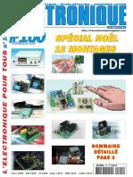 Electronique_et_Loisirs_100__2007-12