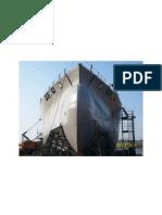My Vessel Under Construction