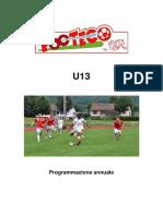 U13_-_Programmazione_annuale