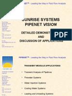 pipenet_detailed