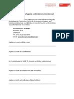 musterformularvorlage-hygiene-und-infektionsschutzkonzept-koeln-nrw
