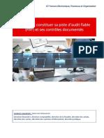 FNFE-Process-et-ORGA_4_Facture-électronique-_-Constituer-sa-PAF-Version-Finale-janv-2020-2.1