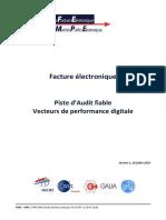 FNFE-MPE-Guide-bonnes-pratiques-FE-et-PAF-v1-20-07-2018