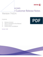 Accxes_Printer_Drivers_14.0.4_Customer_Release_Notes