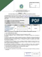 1__Edital_Completo_Concurso_Ariane___sem_datas_Final