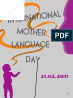 Affiche-day_of_mather_language-EN