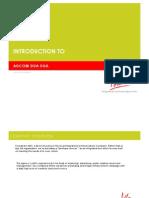 2010 - AdCom - Corporate Profile 04062010-1