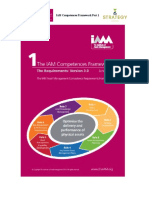 Traduccion IAM Competences Part 1