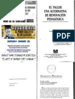 Ezequiel-Ander-Egg-EL-TALLER-UNA-ALTERNATIVA-DE-RENOVACIÓN-PEDAGÓGICA