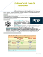 CABLES-Generalites-et-CHARGES
