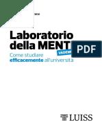 Apprendimento Universitario Come Studiare Efficacemente.pdf7 1 (1)