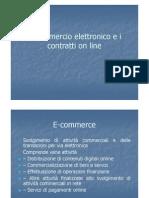 commercio_elettronico cilli