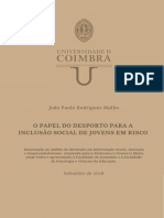 dissertação_João Paulo Malho_MISIE_2018
