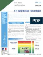 hierarchie_voies_urbaines_cle2b851b