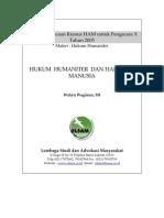 Hukum_Humaniter_dan_HAM