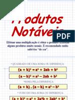 FATORAÇÃO 56