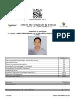 Mpdf Liz PDF