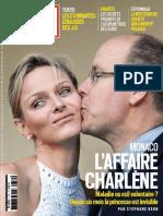Paris_Match_2021_07_29_fr.downmagaz.net