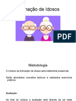 AnimacaoIdosos-pptx