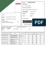 Factura - 2021-07-19T125657.900