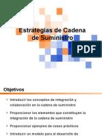 estrategias_de_cadena_de_suministro