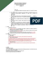 Jeeyfred Arduini - Medios de Tranporte - Parcial 1 3er Corte