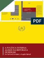 1049-Politica_externa_alema