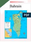 Assignment on Bahrain