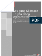 lap_ke_hoach_truyen_thong
