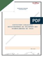 C.C Transport  Hydrocarbures  Avril  2019 final