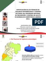 11 Certificacion Tecnicos Vigilancia