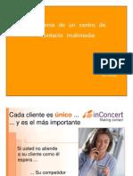 centro_datos_multimedia