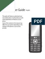 GM200 Manual