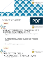 Masterclass-Finance - Support Direct Costing-5-7-2021